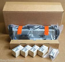 F2G77A -  HP Laserjet 600 M604 / M605 / M606 Series Maintenance Kit