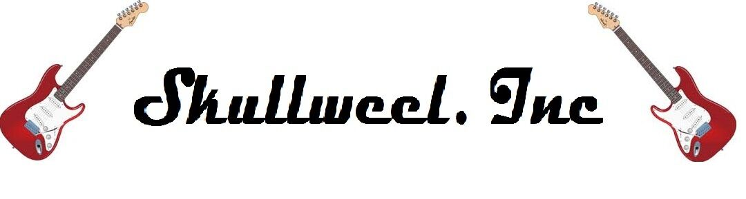 Skullwheel.Inc