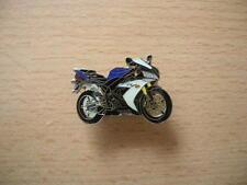 Pin SPILLA YAMAHA YZF r1 modello 2004 MOTO 0936