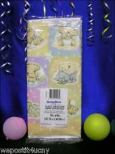 Boomerang Bear Table cover Tablecover Koala Bear Table Cover Vintage NEW