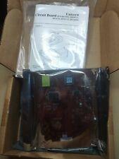 Videojet MARSH® UNICORN original RP15912 Printer PCB Circuit Board VTI 15912M