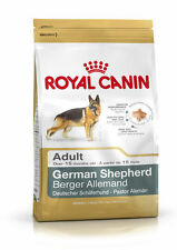 Royal Canin German Shepherd 24 Dry Adult Dog Food 12kg