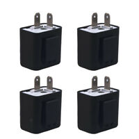 4pcs 12V 2 broches TurnSignal Flasher Relay pour moto vélo LED indicateur