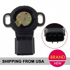 Throttle Position Sensor for Mazda 626 MX-6 Protege Protege5 FS01-13-SL0