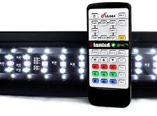 "Finnex Planted+ KL-36A 24/7 Automated Aquarium 36"" LED 36w Lighting Fixture"