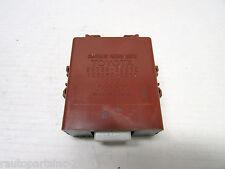 2005 Toyota 4Runner TPS Tire Pressure Sensor Monitor Receiver 89769-35010 OEM