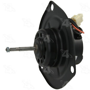 HVAC Blower Motor 4 Seasons 35516