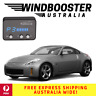 Windbooster 7-Mode Throttle Controller to suit Nissan 350z 2003-2008