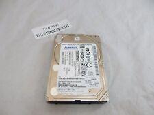 "Lenovo 2.5"" 1TB 7.2K SATA Hard Drive FD Only ZZ HDD 4XB0K12301"