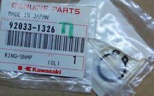 Kawasaki 92033-1326 CIRCLIP