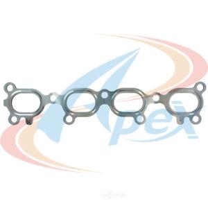 Exhaust Manifold Gasket Set-VIN: 3, DOHC AMS4381 fits 95-96 Kia Sportage 2.0L-L4