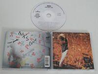 Inxs / Live Baby Live (Mercury 510 580-2) CD Album