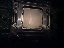 Intel Xeon E5-2620 - SR0KW 2.00GHz 6 Core CPU