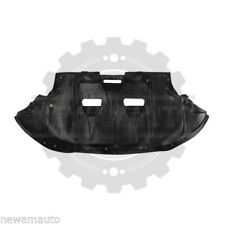 New Front,Front Half ENGINE UNDER COVER For Audi RS4,A4,A4 Quattro,S4