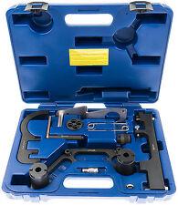 Motor Einstell Werkzeug Set Steuerkette Wechsel BMW N47 N57 E81 E90 E60 E84 E83