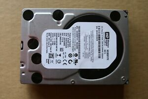 Western Digital 3TB Hard Drive in good condition