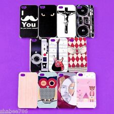 R1 LOT 60 CELL PHONE CASES COVER HOLSTERS LCD iPhone SAMSUNG BLACKBERR