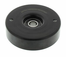 For Mercedes-Benz C-Class E-Class German Quality Tensioner Pulley V-ribbed Belt