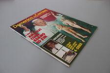 DOMENICA DEL CORRIERE N. 6 ANNO 82 6 FEBBRAIO 1980 ACCETTABILE [A27-029]