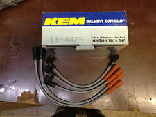 KEM Wire Set KEM Wire Set 11-447S fits Toyota Tercel 1.5L 1980 81 82