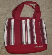 New Eddie Bauer InGear Insulated Lunchbag