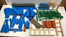 Thomas The Train Ultimate Set Train Replacement Parts Pieces