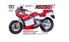 Tamiya 14029 - 1/12 suzuki rg250 gamma-nuevo