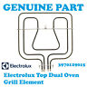 IKEA Cooker Oven Top Upper Grill Heating Element 2450W