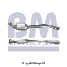 PER BMW 318D E46 COVERTITORE CATALITICO MARMITTA 2.0 80165h [2001-2005]