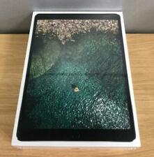 "NEW! Apple iPad Pro - 256GB - Wi-Fi - 10.5"" - Space Gray (MPDY2LL/A) - FAST SHIP"