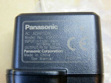 5 PCS Panasonic AC Adapter / Charger New  for all cameras DMC