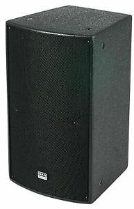 DAP  Topteil  DRX-8  2 Wege  DJ Box PA Box 200W Leichtgewicht