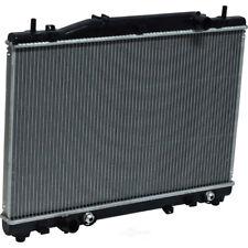 Universal Air Conditioner RA 2816C Radiator