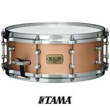 Bronze Snare Drums