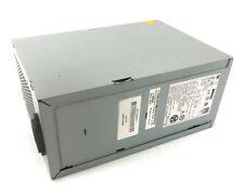 JW124 Dell HPW1K0HC3W 1000W 80+ Power Supply /f Precision T7400 H1000E-00