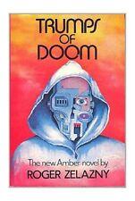 Trumps of Doom