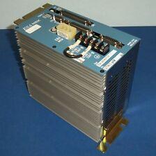 NSK MEGATORQUE MOTOR 1.0A ESA DRIVER UNIT ESA-J2014LF1-31