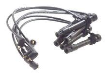 Audi A4 A6 A8 C5 VW Passat B5 2.4 2.6 2.8 V6 - ZÜNDLEITUNGEN Kabel Kabel Satz