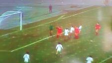 Dynamo Kiev 2-0 Bayern Munchen 16-03-1977 EC-1 1/4 fin, Blochin, Beckenbauer DVD