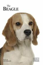 Beagle - Best of Breed, Very Good Condition Book, Ann Phillips, ISBN 97819063055