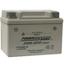 BATTERY AEON,BENZAI ATV 100CC COBRA/CX SPORT 100 YR ALL MODELS 12V 3AH  35 CCA