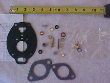 ALLIS CHALMERS carburetor rebuild kit WD45, D15, D17, 175, 180, 185