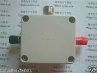1-30Mhz shortwave radio balun kit, NXO-100 magnetic balance