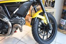Pyramid Ducati Scrambler Icon Stick Fit Extenda Fenda Extender Fender