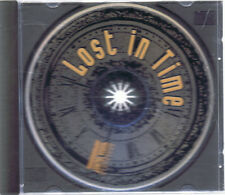 Lost In Time (PC, 1993, Coktel Vision)