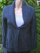 Acrylic Katies Medium Women's Jumpers & Cardigans