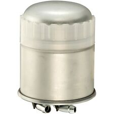 Fuel Filter DEFENSE PS10265
