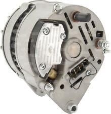 Alternatore per Perkins Marino 3 4 5 6 Cilindro Motore Massey Ferguson Ford