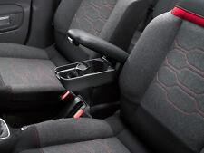 Bracciolo Nuova Citroën C3  Originale