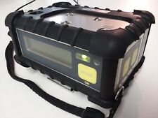 Rae Systems Qrae Plus Four Gas Confined Space Gas Detector With Accessories